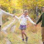 5 начина да се справим със страховата невроза