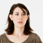 страховата невроза има симптоми