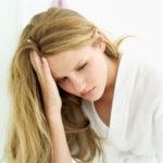Как да се избавим от досадните симптоми на страхова невроза?