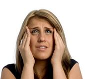 Лечение на страхова нервроза