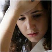 Лечението на страхова невроза с медикаменти може да е опасно