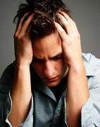 Кои са симптомите на паническото разстройство