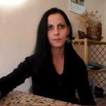 Психологът алармира: Фейсбук статуси с картинки=ниско самочувствие=невроза