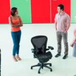 страхова невроза и поведенческа терапия