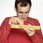 умствено заболяване може да отключи страхова невроза