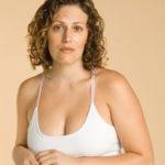 страхова невроза и наднормено тегло