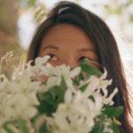 цветята лекуват страхова невроза