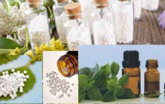 страхова невроза хомеопатия