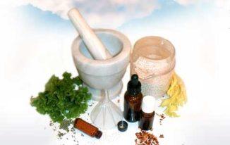 хомеопатия-страхова-невроза