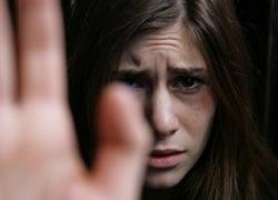 Как да облекчим симптомите на страхова невроза?