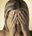 Страхова невроза - симптоми