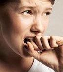 Страхова невроза - хомеопатия