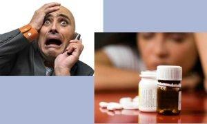 Поведенческа теория за паническото разстройство