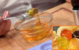 лечение на страхова невроза с мед и билки